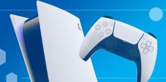 Nintendo Switch Hot Streak Broken by PlayStation 5