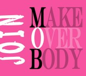 Join Make Over Body
