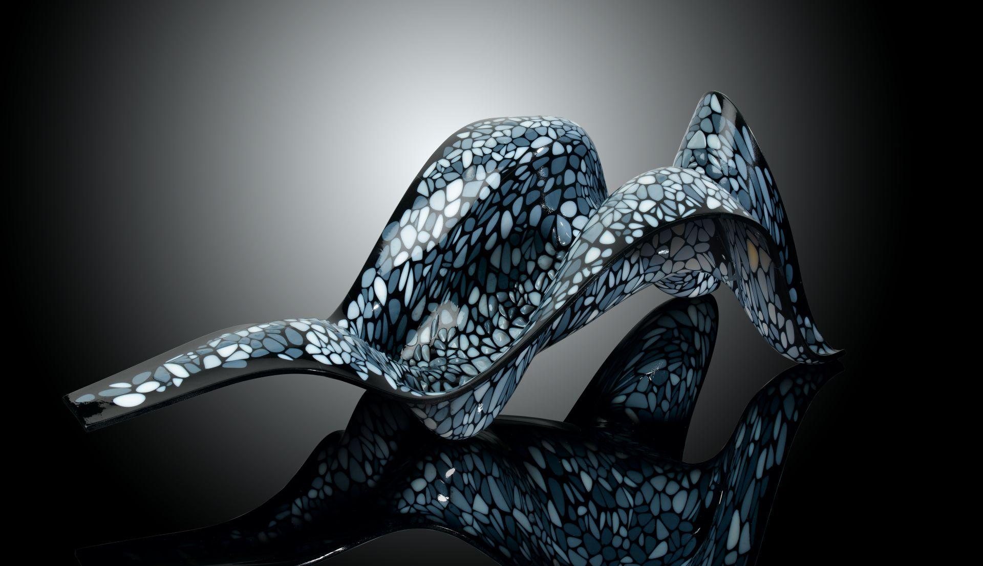 Αποτέλεσμα εικόνας για MULTI-MATERIAL 3D PRINTING