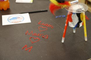 makerdays2_31