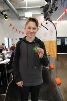 makerdays_d1_ (29)