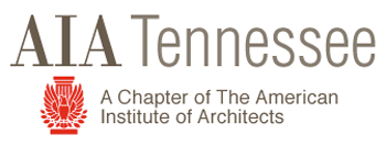 AIA Tennessee