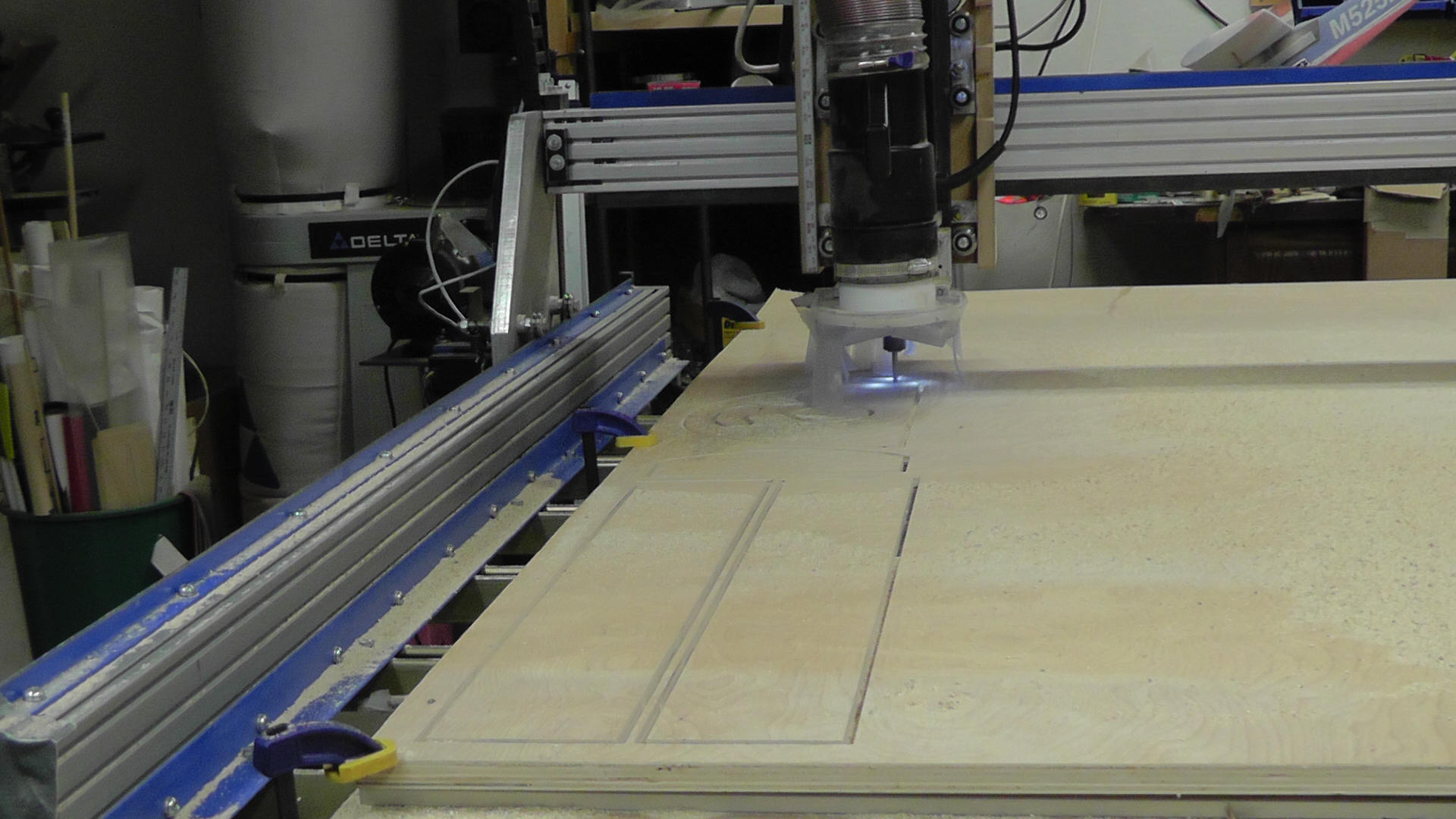 Pdf Plans Diy Cnc Router Table Download Wood Turned Vases Mill
