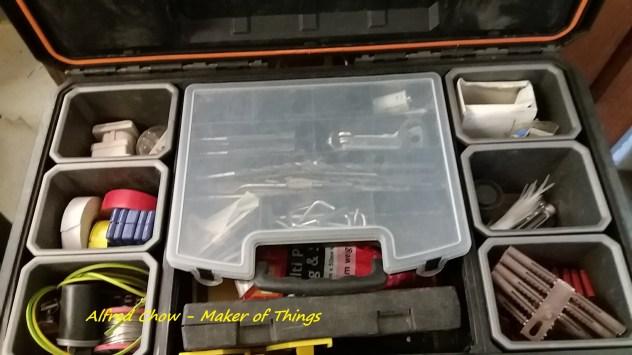 Toolbox 07