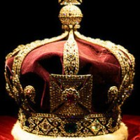 You are Forever Royal: Speak Like it with Consistency