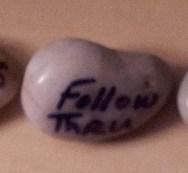 Follow thru rock
