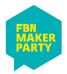 Makerparty.nl