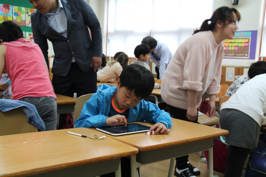Makers Empire - Korea - IMG_3933