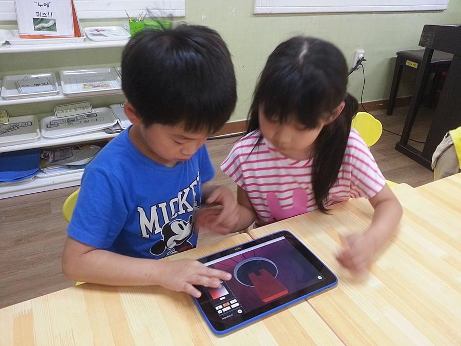 Makers Empire-Kindergarten-5
