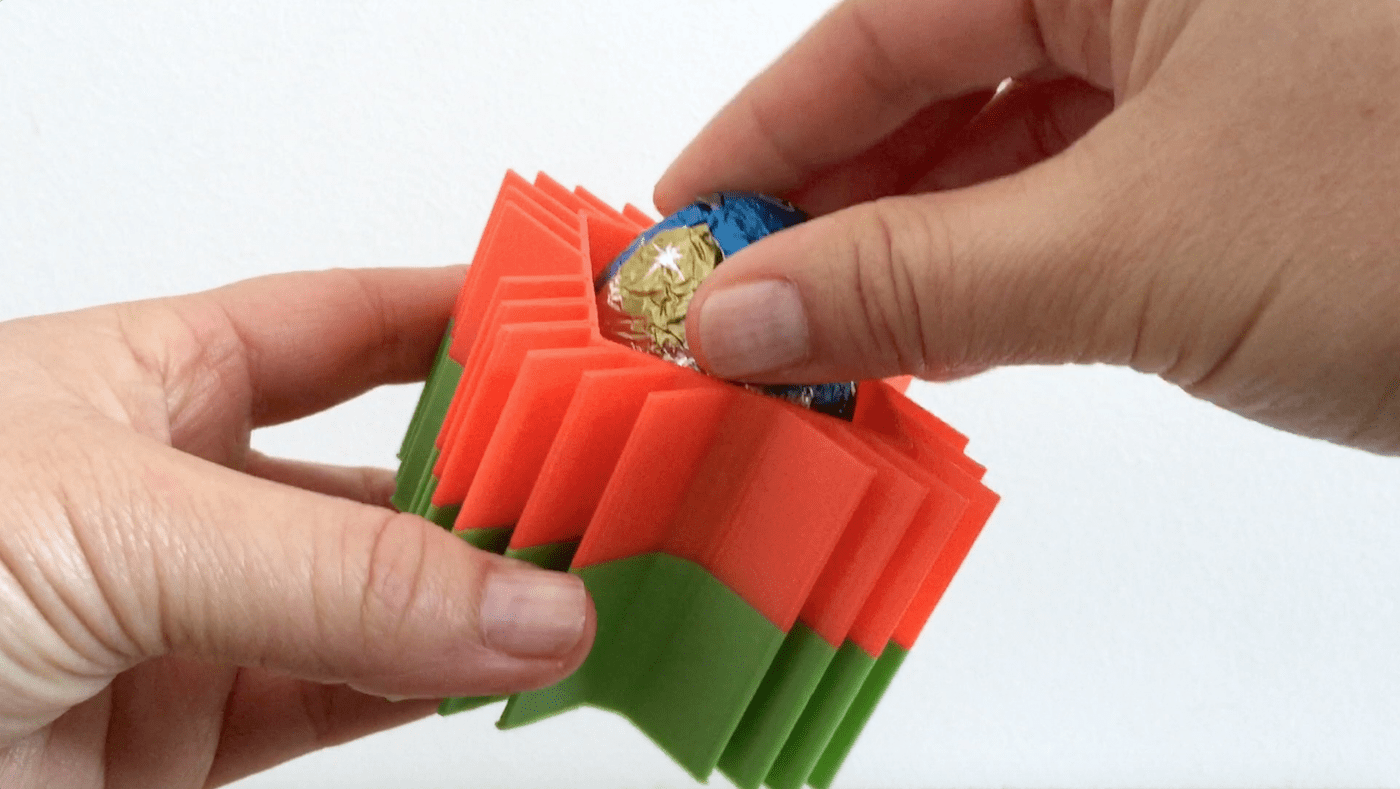 How To Create A 3d Design For The Great Easter Egg Drop