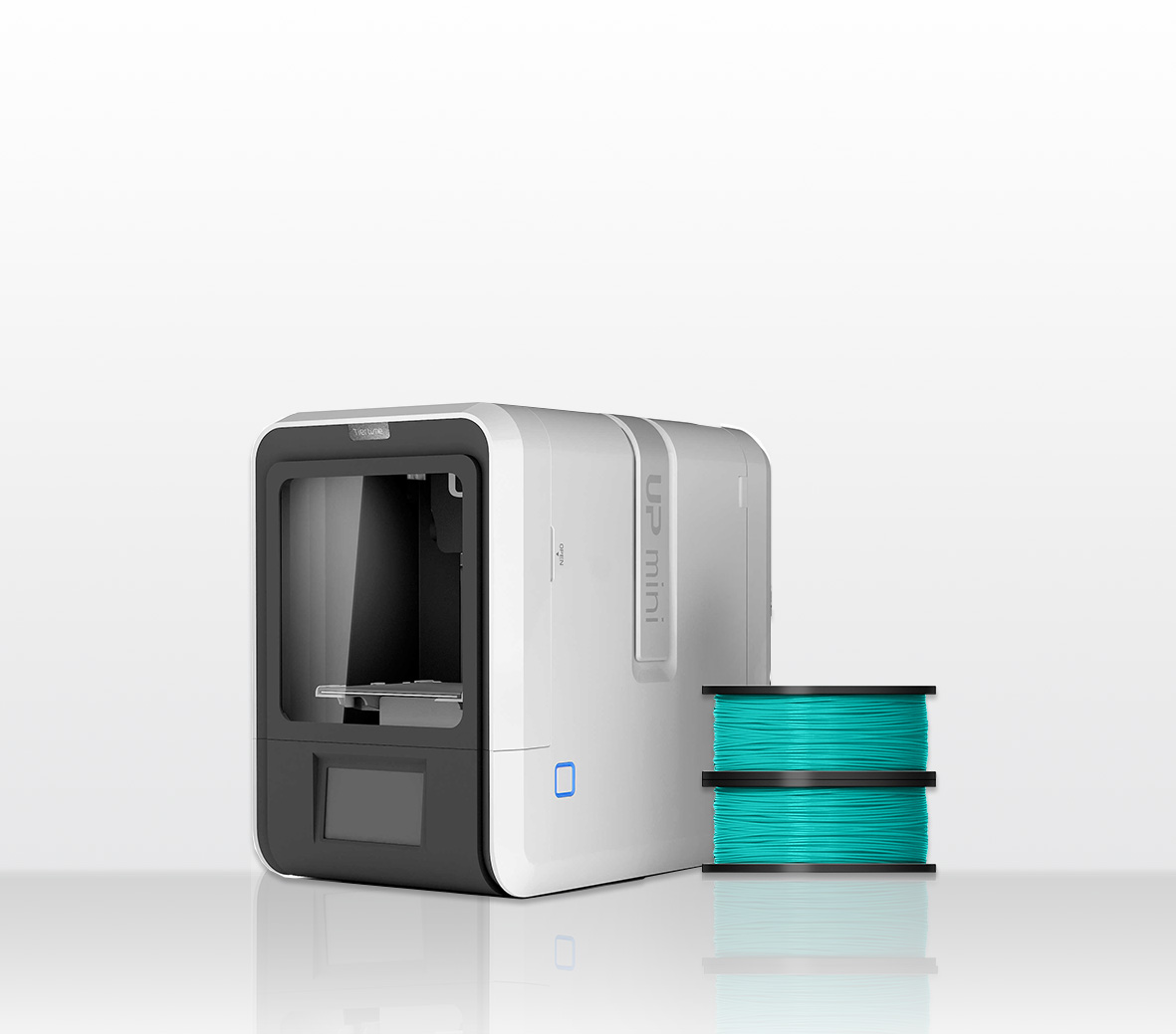 3d Printer Packages