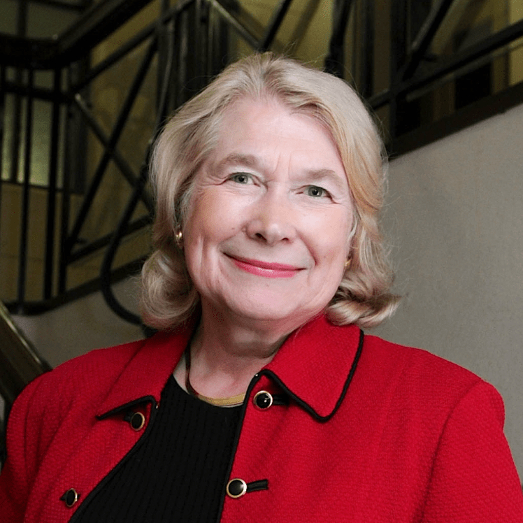 Dr Jana Matthews