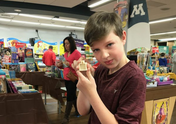 Why Groveland Elementary Switched From Tinkercad to Makers Empire 3D software