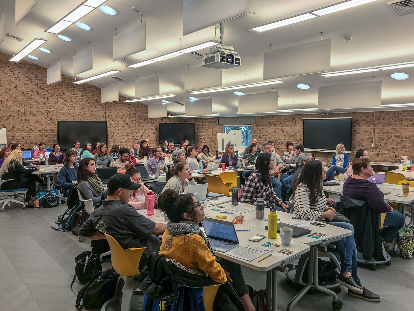 Denver Public School District Chooses Makers Empire
