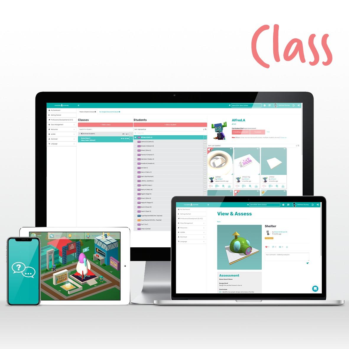 MAK_Shop_1908_class