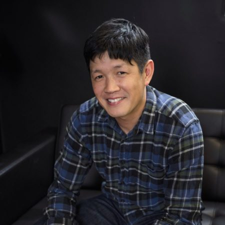 1 Jon Soong, Founder & CEO, Makers Empire