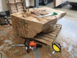 making-stumpy-11