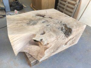 making-stumpy-12
