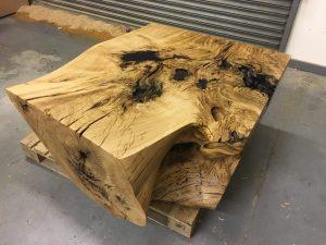making-stumpy-13