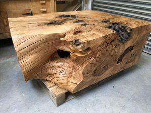 making-stumpy-18