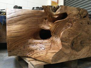 making-stumpy-19