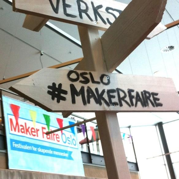 Oslo_Makerfaire2014