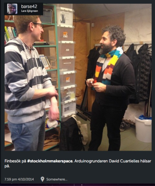 Arduino_Stockholm_Makerspace2