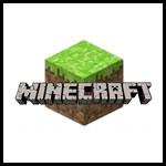 minecraft minecraftEDU makerspace material