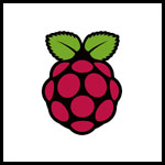 raspberrypi makerspace material