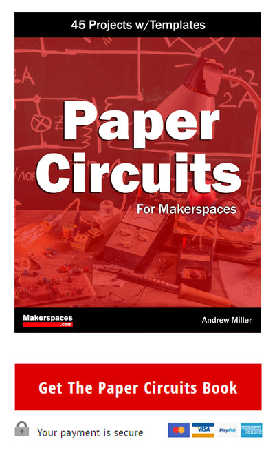 paper-circuit-book-with-button