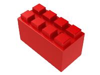 everblock-200x150