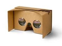google-cardboard-200x150