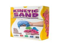 kinetic-sand-200x150