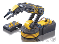 owi-robotic-arm-200x150