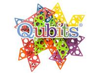 qubits-toys-200x150