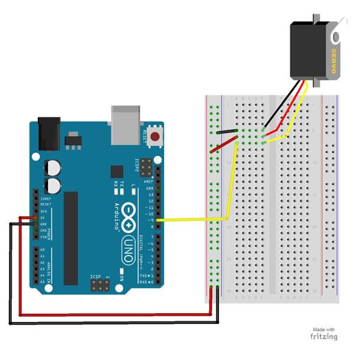 15 Arduino Uno Breadboard Projects For Beginners w Code  PDF