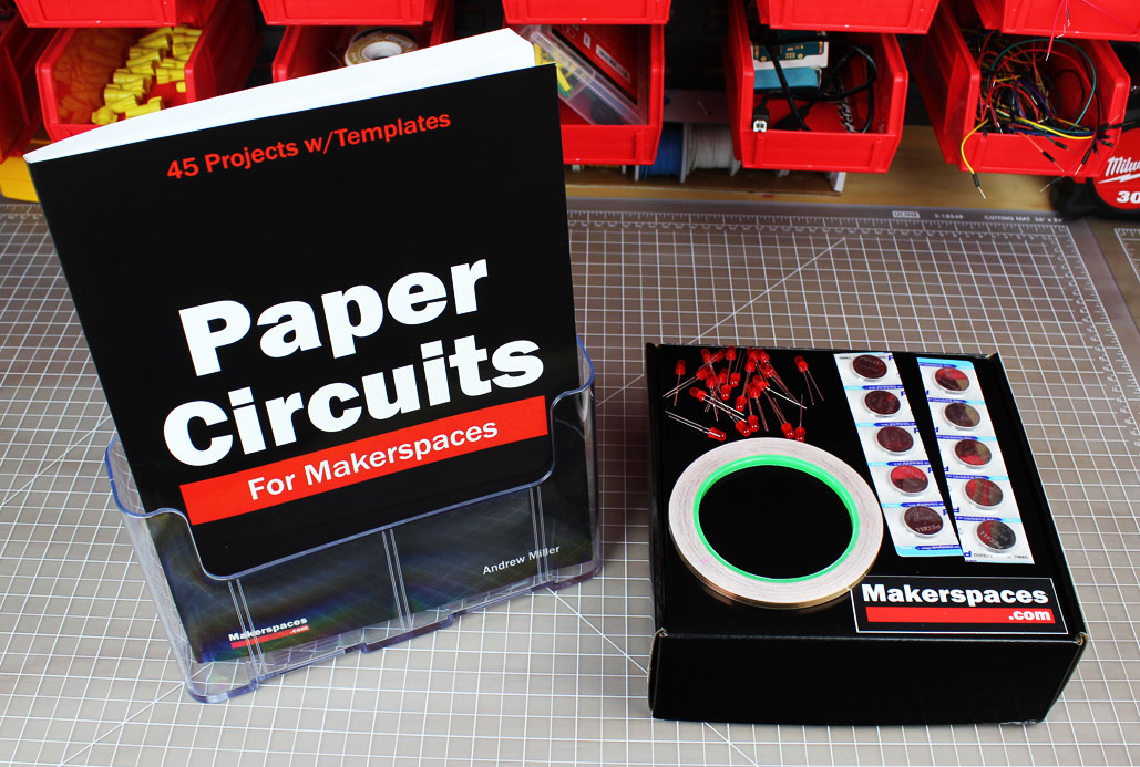 paper-circuits-book-and-kit-2