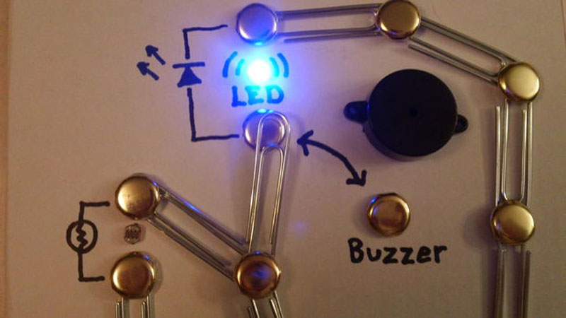 25 Makerspace Stem Steam Projects For Kids
