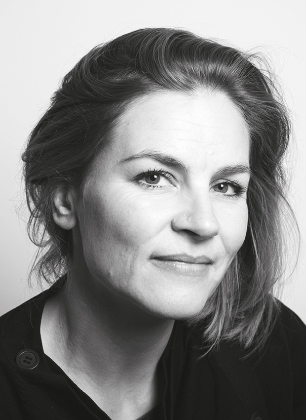 Charlotte Visser Fotografe Designer