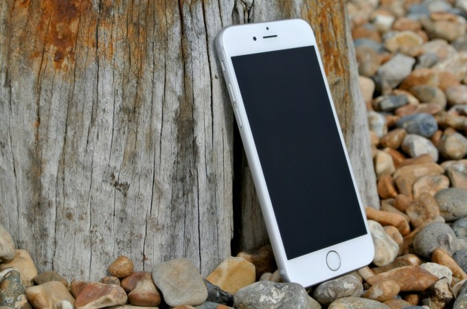 How to make money by selling your old mobile phone