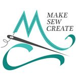 Make Sew Create