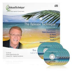 Release Technique Abundance Course