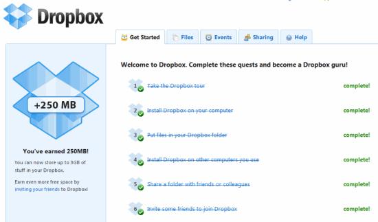 https://i2.wp.com/www.maketecheasier.com/assets/uploads/2010/11/dropbox-free-storage-space.png?w=910&ssl=1