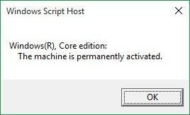 check-win10-aktivierung-cmd-windows-aktiviert