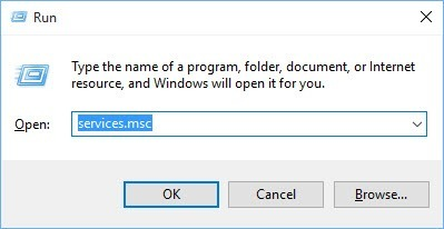 Windows-10-Start-Menü-Suche-nicht-funktionierende-Dienste-msc