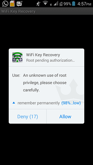 wifirecovery-allow