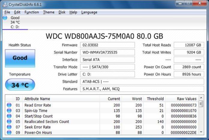 Check-Hard-Disk-CrystalDiskInfo
