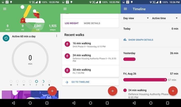 Google-Apps-Google-Fit
