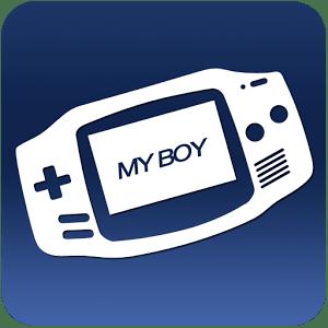 beste-gba-emulatoren-mein-junge