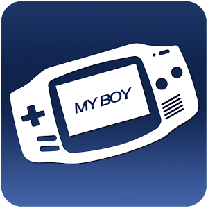 best-gba-emulators-my-boy